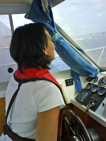 bateau_004