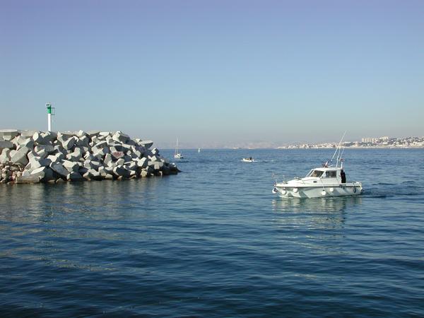 bateau_007