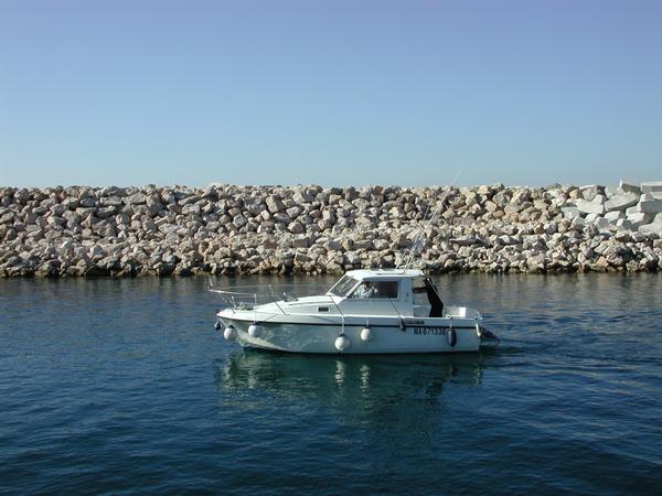 bateau_008