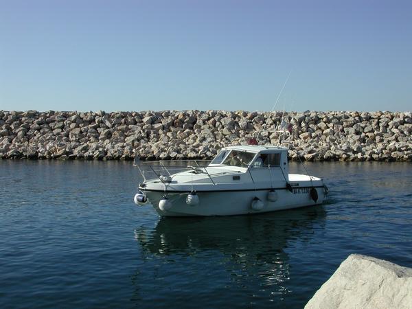 bateau_009
