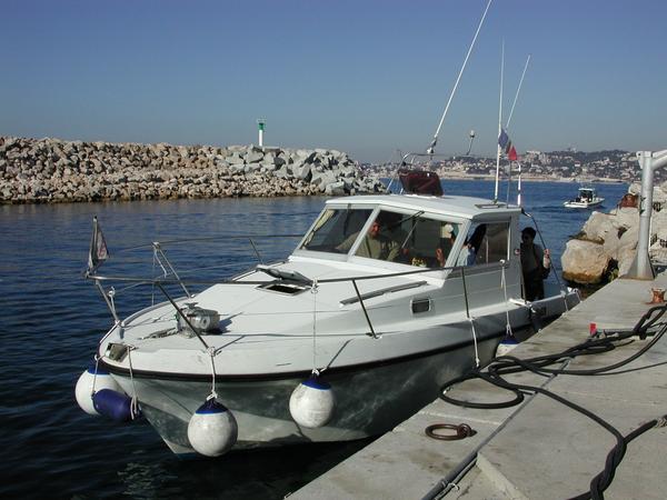 bateau_010
