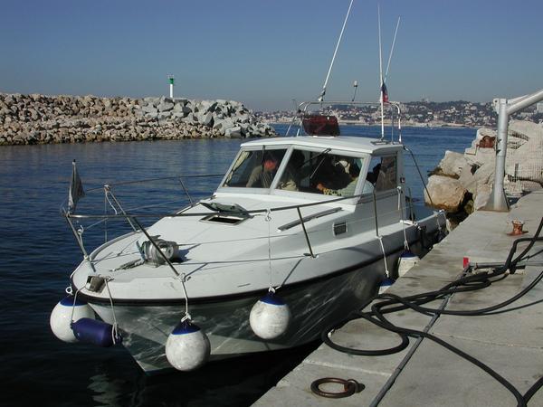 bateau_011