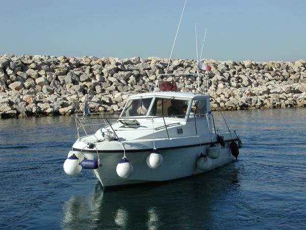 bateau_013