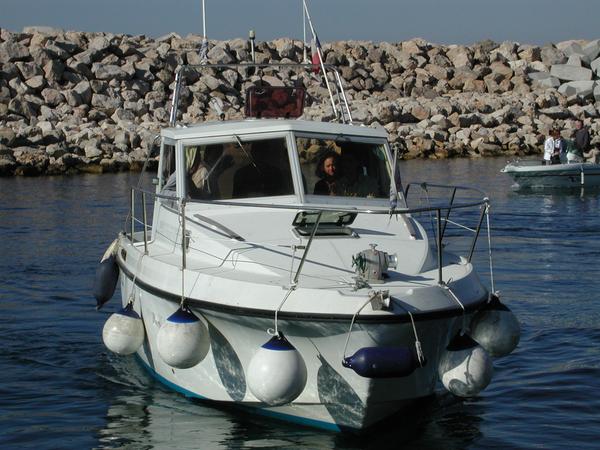 bateau_014