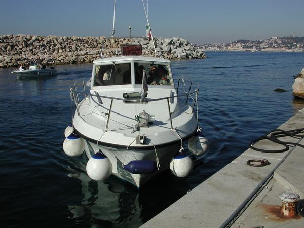 bateau_015