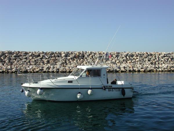 bateau_016