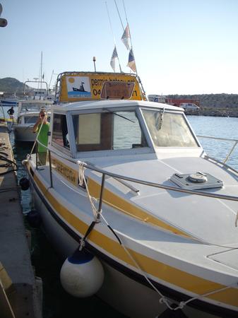 bateau_025