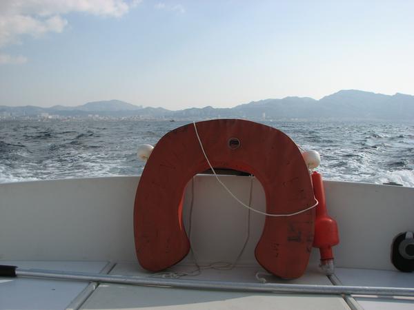 bateau_026