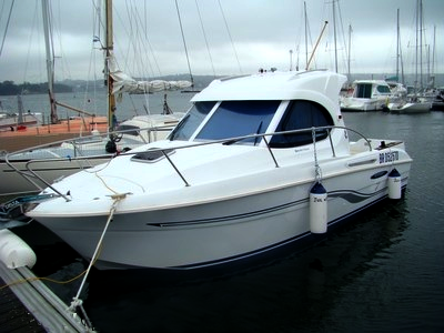 ecole marseillaise de navigation votre bateau. Black Bedroom Furniture Sets. Home Design Ideas