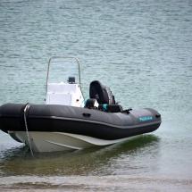 bateaux_09