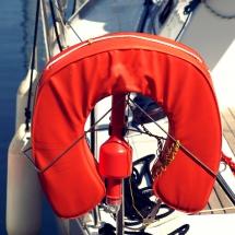 bateaux_15