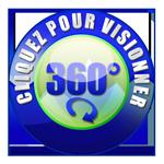logo-flash