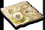 Cliquez sur l'icone pour afficher le plan d'accès à notre Centre de Formation.