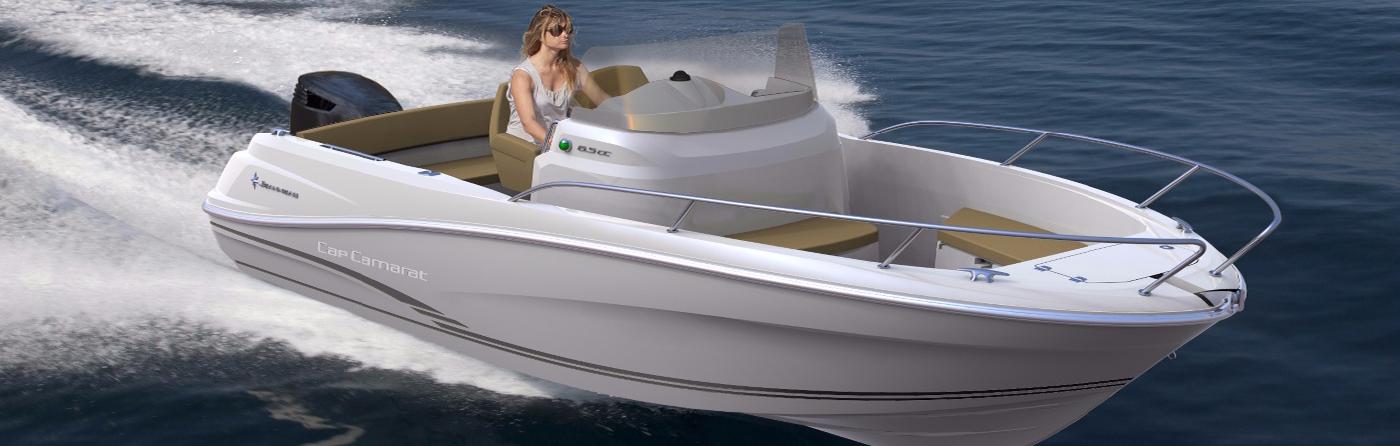 permis bateau marseille