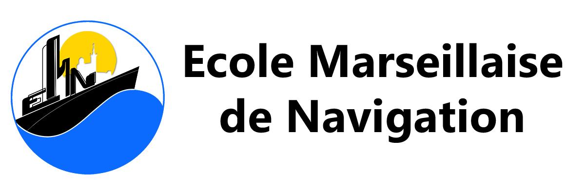 ÉCOLE MARSEILLAISE DE NAVIGATION